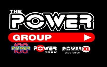 Power FM Genel Müdürü İstifa Etti