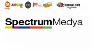 Spectrum Medya Hangi Radyoları Kiraladı?