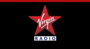 Virgin Radio Yerine Hangi İsim Geliyor?