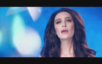 """Sıla'dan Yeni Albüme İlk Klip """"Vaziyetler"""""""