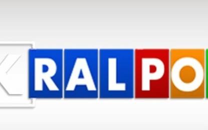 Kral Pop Radyo'da Skandal!