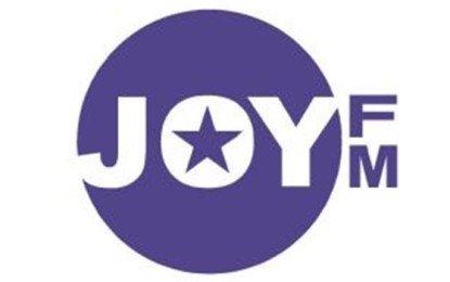 Joy Fm'de Deprem!