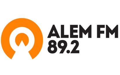 Alem Fm'de Giray Güngör Devri Kapandı!