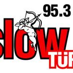 Slowtürk Radyo Dinlenemiyor mu?
