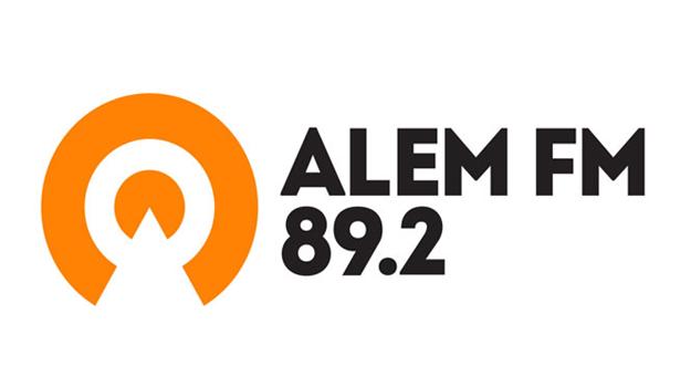 Alem Fm'in Haber Spikeri Görevinden Ayrıldı