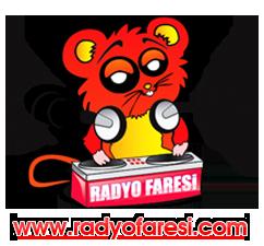 Tarafsız ve Güncel Radyo Sitesi