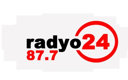Radyo 24 Spor Radyosu Oluyor