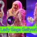 Lady Gaga İstanbul'a Geliyor!
