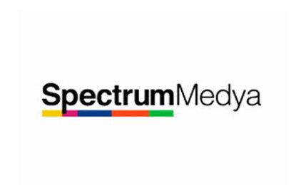 Spectrum Radyolarında Sürpriz Ayrılıklar!