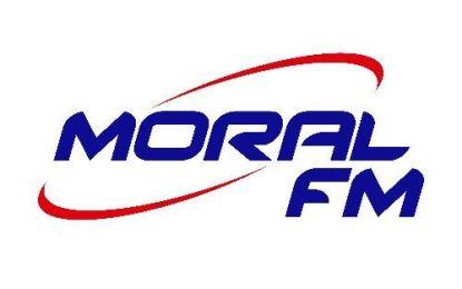 Moral Fm İsyan Etti!