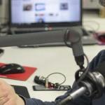 TRT Fm'de Yeni Bir Program Başlıyor