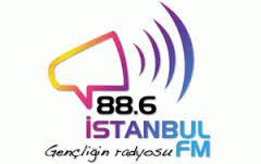 İstanbul Fm Yeni Yayın Dönemine Giriyor!