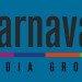 Karnaval Media Group'da Ayrılık