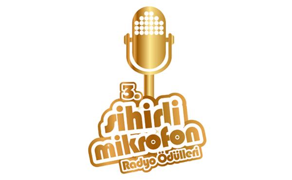 3.Sihirli Mikrofon Ödülleri Sahiplerini Buldu!