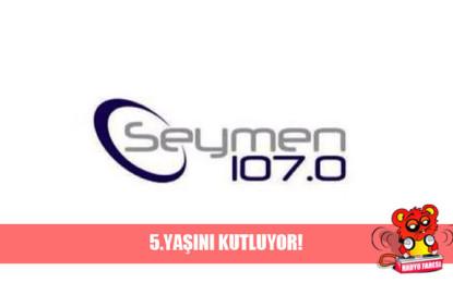 Türkiye'yi oynatan radyo 5. yaşını kutluyor!