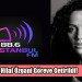 Hilal Özgani İstanbul Fm Yayın Yönetmenliğine Getirildi!