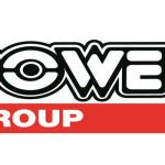 Power Group Atağa Geçti!