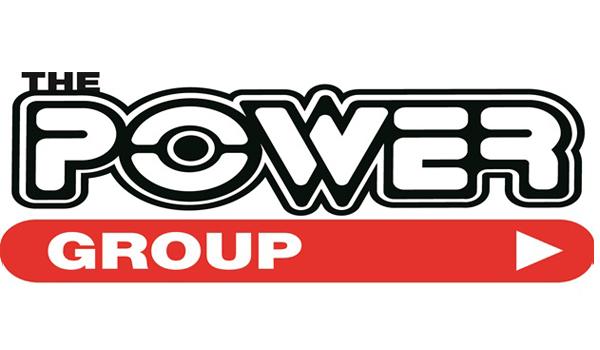 Power Türk ve Power Tv Kapanıyor mu?