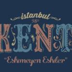 İstanbul Kent Fm'de Dört Yeni Programcı!