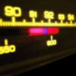 En Çok 25-44 Yaş Aralığı Radyo Dinliyor!
