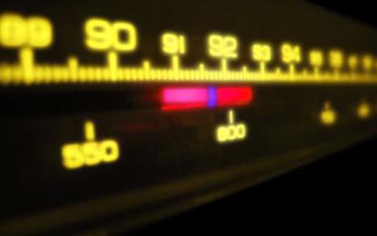 Cemaatin Kapatılan Radyoları Turkuvaz Medya Grubu'na mı Satıldı?