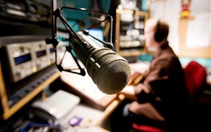 En Çok Hangi Radyo Programı Dinleniyor?