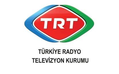 TRT Fm 3 Kıta'dan Yayın Yaptı!