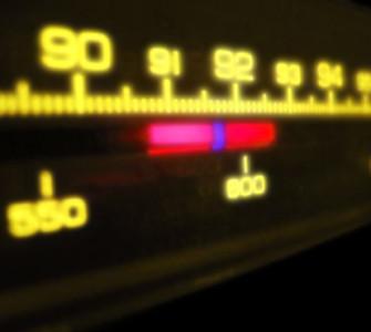 RS Fm Kapanıyor Yerine Hangi Radyo Geliyor?