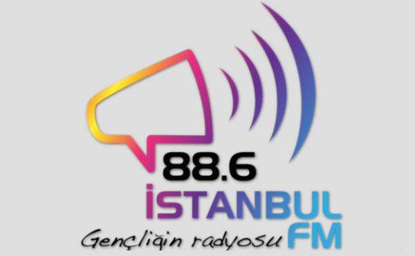 İstanbul Fm'den Şok Açıklama!