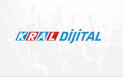 Kral Dijital Platformunda Yeni Radyolar