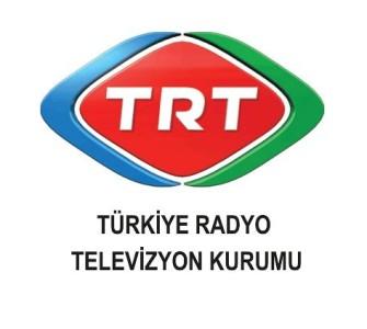 Radyonun Yıldızları TRT'ye Kaydı!