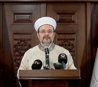24 Saat Kur'an Yayını Yapan Radyo