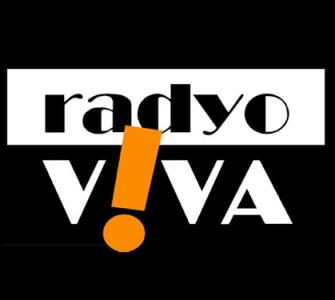 Radyo Viva'ya Şikayet Var!