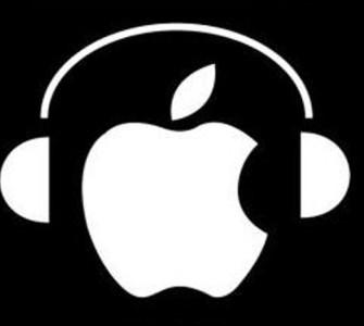 Apple'dan Canlı Radyo!