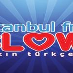İstanbul Fm Slow Yayında!