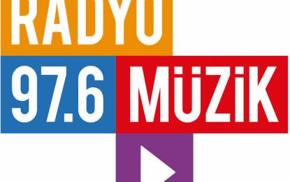 Radyo Müzik'te Ayrılık
