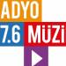 Radyo Müzik Yerel Mi Oluyor?