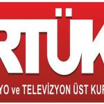 RTÜK'ten Sayısal Ve Karasal Radyo Yayıncılığı Teknolojisi Açıklaması!