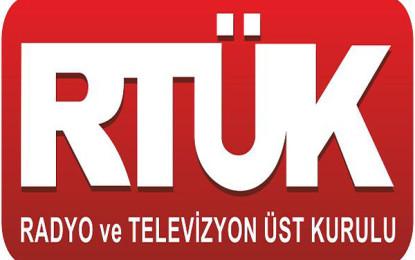 RTÜK Türkiye'de En Çok Dinlenen Radyoları Açıkladı!
