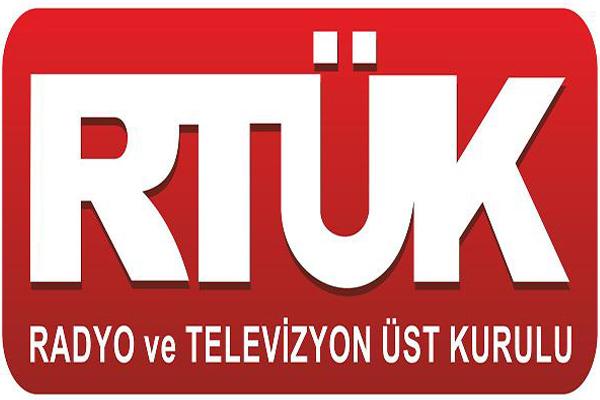 Best FM'den Cem Arslan Ve Metro FM'den Kadir Çöpdemir'e RTÜK'ten Ceza!..
