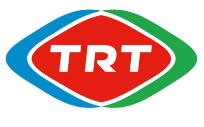 TRT Fm Çalışanlarından Şok Girişim!