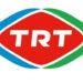 TRT Radyoları 90. Yılında Bir İlke İmza Atıyor!