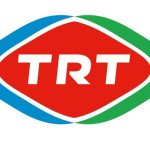 TRT İstanbul Radyo Müdürü Kim Oldu?
