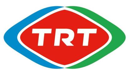 TRT Genel Müdürü İstifa Etti!