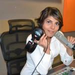 Baba Radyo'da Ayrılık!