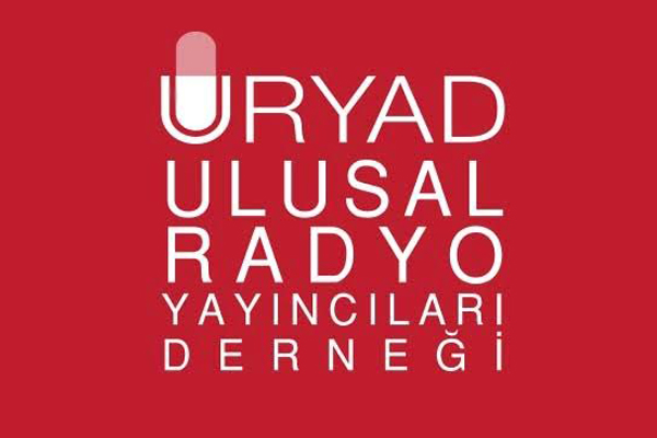 URYAD 2019 İlk 6 Aylık Radyo Yatırımlarını Açıkladı