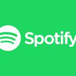 Spotify Türkiye'nin En Büyük Dijital Müzik Servisi!