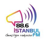 İstanbul Fm Haber Müdürü İstifa Etti!
