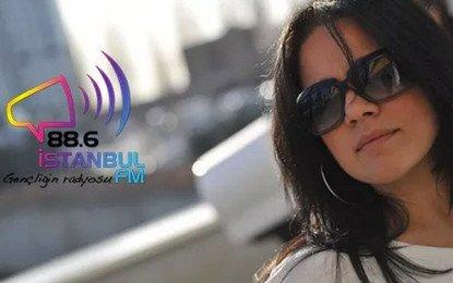İstanbul FM Genel Yayın Yönetmeni Kim Oldu?