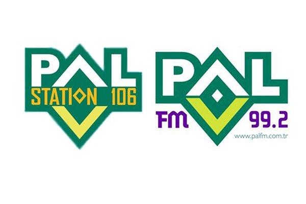 Pal Fm ve Pal Station Satılıyor!